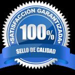 sello_de_calidad